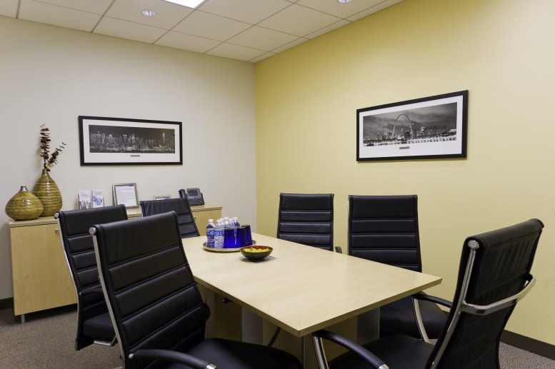This is a photo of the office space available to rent on 5 Penn Plaza, 461 8th Ave, 23rd Fl, Chelsea, Midtown, Manhattan