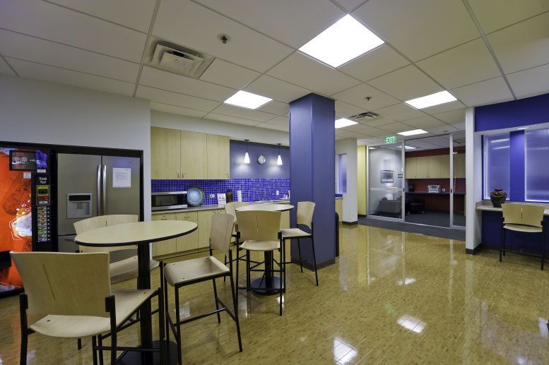 Office For Rent St Louis Chesterfield 100 Chesterfield
