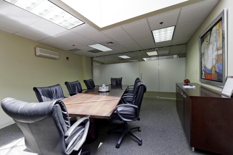 Picture of 40 Warren Street, 3rd Floor Office Space available in Charlestown