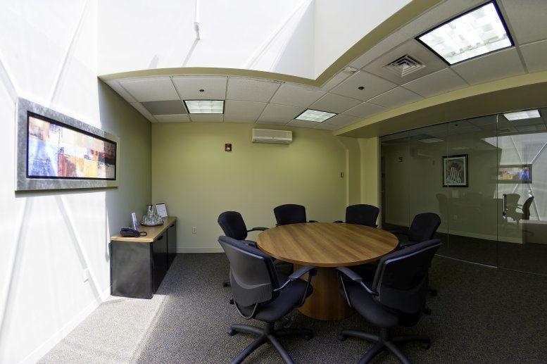 Office for Rent on 40 Warren Street, 3rd Floor Charlestown