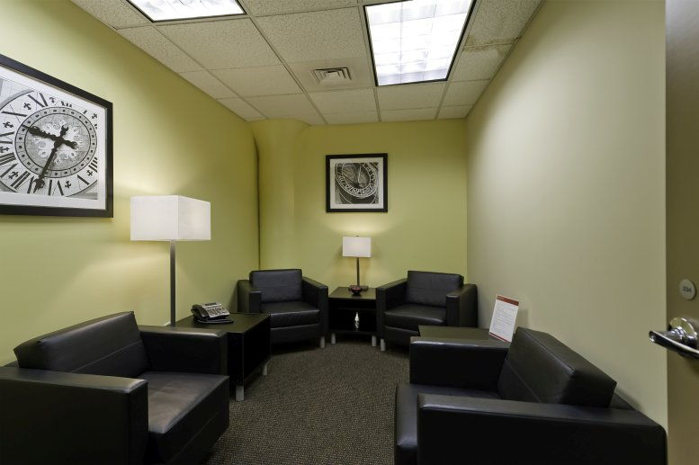 Photo of Office Space available to rent on 40 Warren Street, 3rd Floor, Charlestown