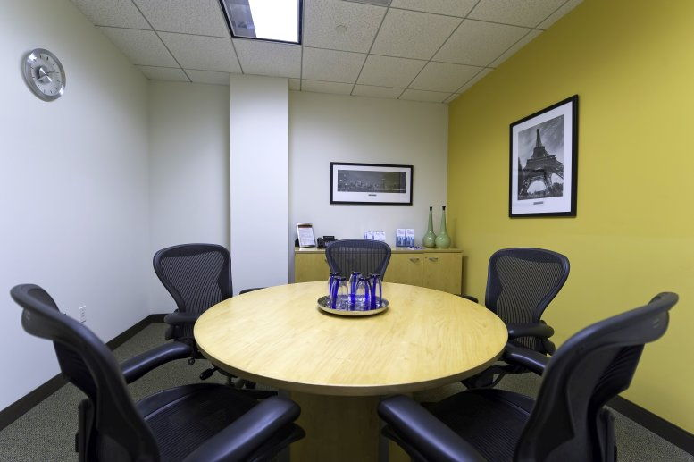 This is a photo of the office space available to rent on RXR Executive Park, 68 S Service Rd