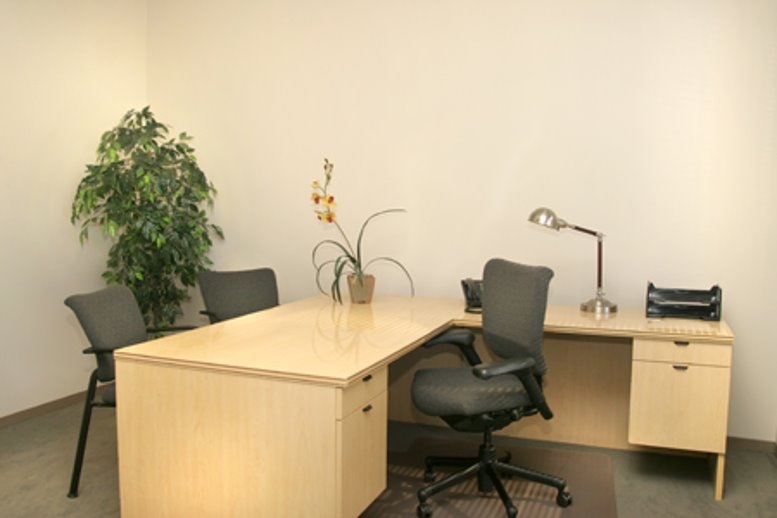 Office for Rent on Procopio Tower, 525 B St, Downtown San Diego