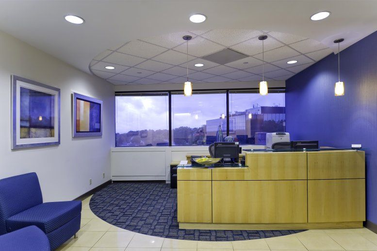 Photo of Office Space on Soundview Plaza, 1266 E. Main Street Stamford