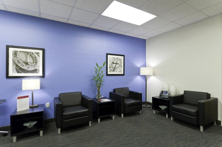 Photo of Office Space available to rent on Soundview Plaza, 1266 E. Main Street, Stamford