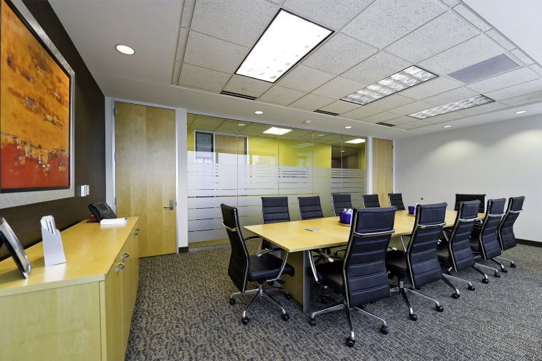 Office for Rent on 100 Tower, Fifth Street Towers, 100 S 5th St, Downtown Minneapolis