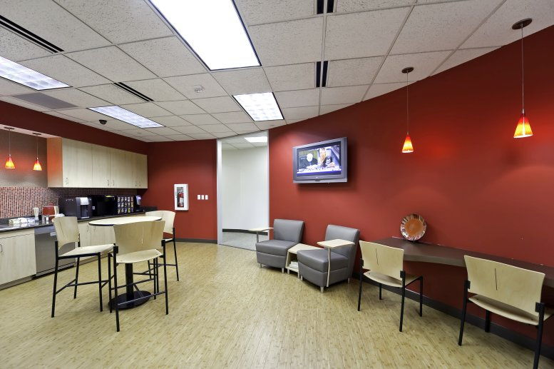 100 Tower, Fifth Street Towers, 100 S 5th St, Downtown Office Space - Minneapolis