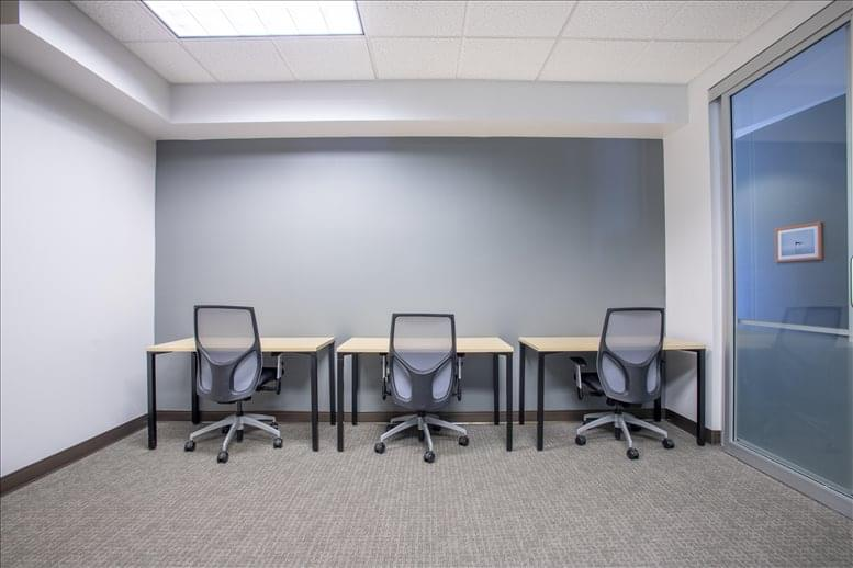 Picture of 1024 Iron Point Road Office Space available in Folsom