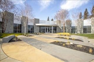 Photo of Office Space on 1024 Iron Point Rd Folsom