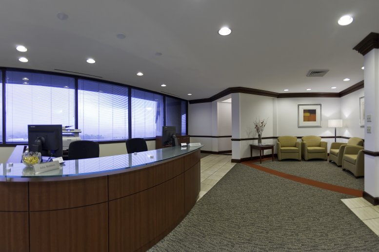 Photo of Office Space on 2100 SouthBridge Pkwy Birmingham