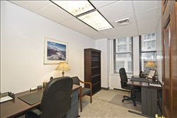 Commerce Building, 708 3rd Ave, Grand Central, Turtle Bay, Midtown East, Manhattan Office Space - NYC