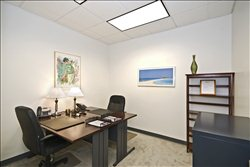 Photo of Office Space on Commerce Building, 708 3rd Ave, Grand Central, Turtle Bay, Midtown East, Manhattan NYC