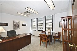 Commerce Building, 708 3rd Ave, Grand Central, Turtle Bay, Midtown East, Manhattan Office for Rent in NYC