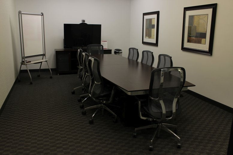 Office for Rent on Esplanade III, 2415 E Camelback Rd, 7th Fl Phoenix