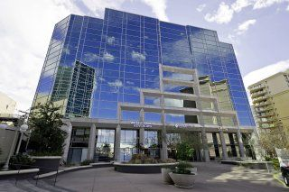 Photo of Office Space on Esplanade III,2415 E Camelback Rd, 7th Fl Phoenix