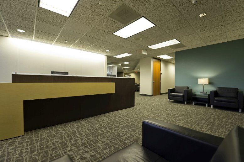 Photo of Office Space on Paradise Village Office Park, 11811 N Tatum Blvd Phoenix