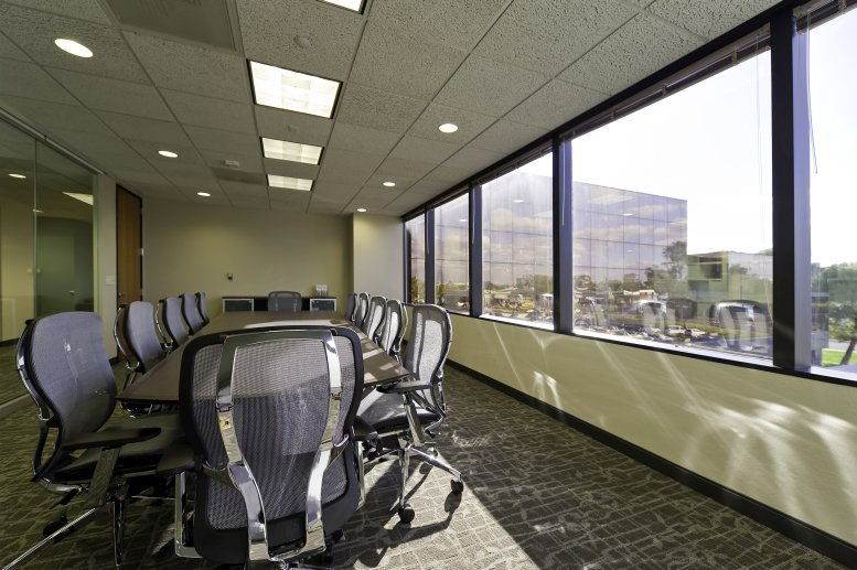 Office for Rent on Paradise Village Office Park, 11811 N Tatum Blvd Phoenix