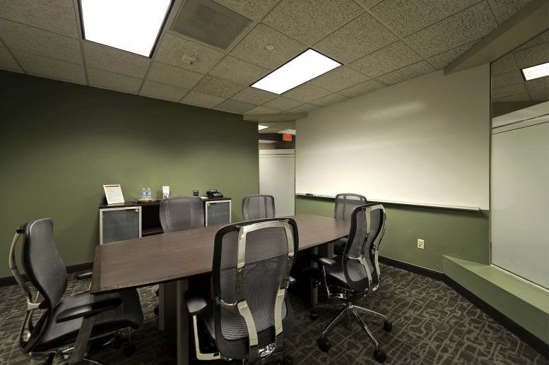 Photo of Office Space available to rent on Paradise Village Office Park, 11811 N Tatum Blvd, Phoenix