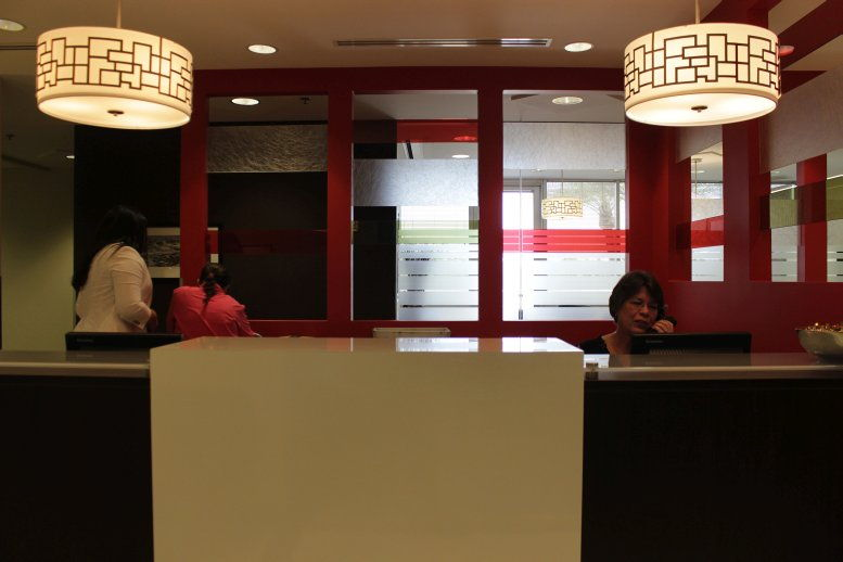 Photo of Office Space on 7702 E Doubletree Ranch Rd, Gainey Ranch Scottsdale