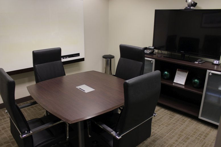 Office for Rent on 7702 E Doubletree Ranch Rd, Gainey Ranch Scottsdale