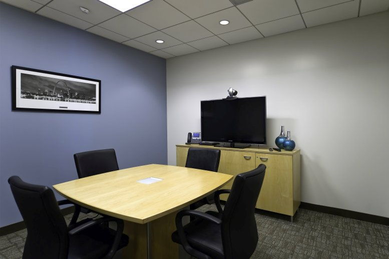 Photo of Office Space available to rent on 515 S. Flower Street, 36th Floor, Los Angeles