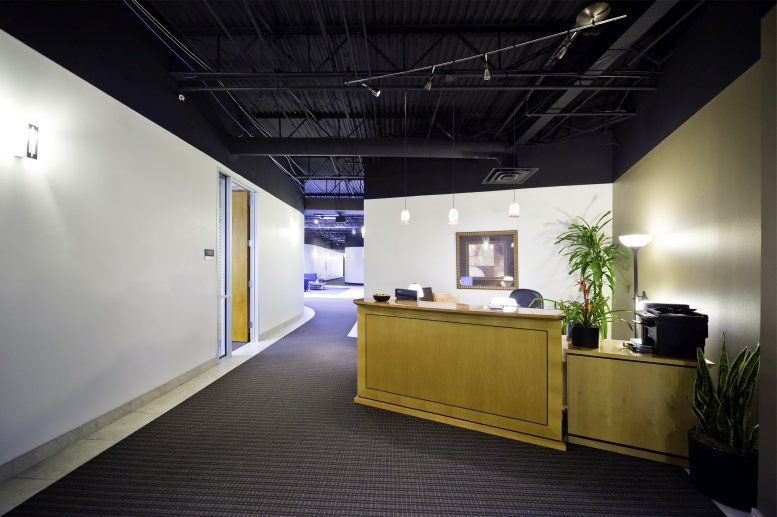 Photo of Office Space on 400 E Royal Ln, Las Colinas Irving