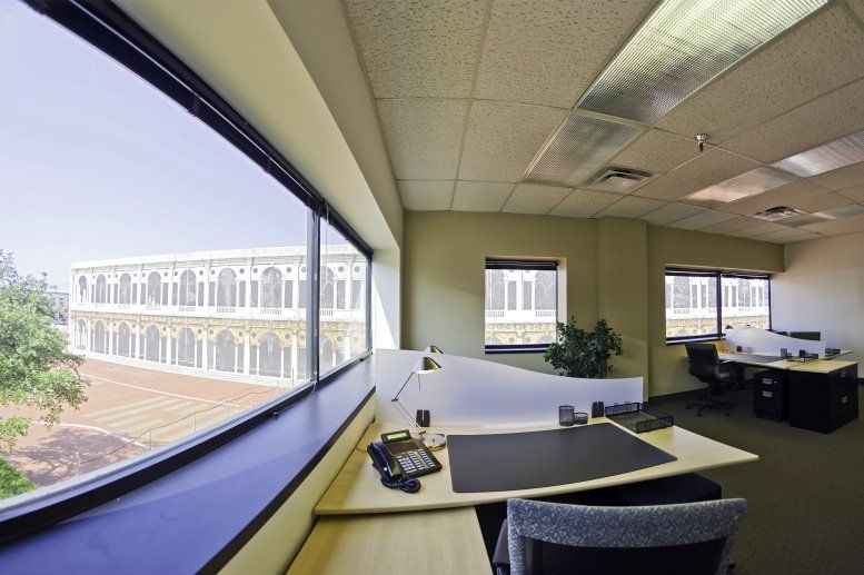 400 E Royal Ln, Las Colinas Office for Rent in Irving