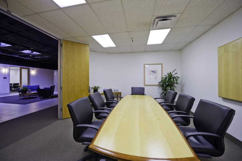 Office for Rent on 400 E Royal Ln, Las Colinas Irving
