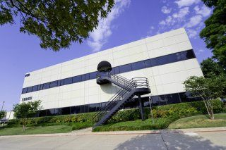Photo of Office Space on 400 E Royal Ln,Las Colinas Irving