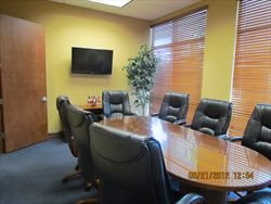 Office for Rent on Sunrise Professional Office Building, Sawgrass International Corporate Park, 1391 Sawgrass Corporate Pkwy Sunrise