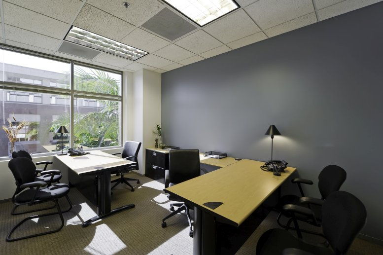 1902 Wright Place, Suite 200, Cornerstone Corporate Center Office for Rent in Carlsbad