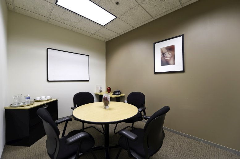 Photo of Office Space available to rent on 1902 Wright Place, Suite 200, Cornerstone Corporate Center, Carlsbad
