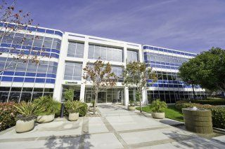 Photo of Office Space on Carlsbad Pacific Center,701 Palomar Airport Road Carlsbad