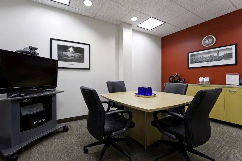 Office for Rent on University Executive Park, 301 McCullough Dr Charlotte