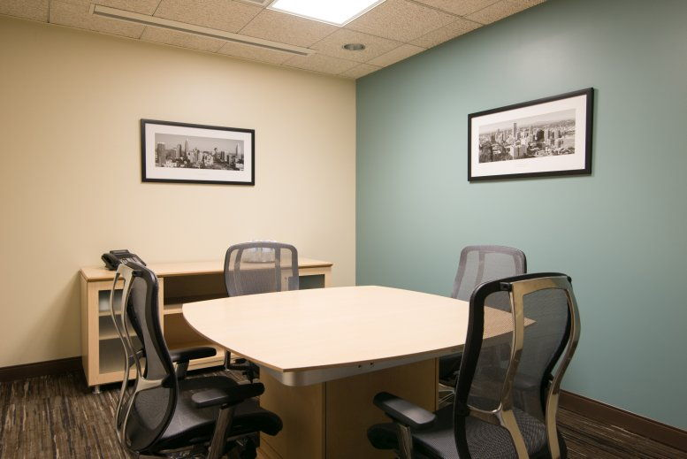 Photo of Office Space available to rent on The Met, 575 Anton Blvd, South Coast Metro, Costa Mesa