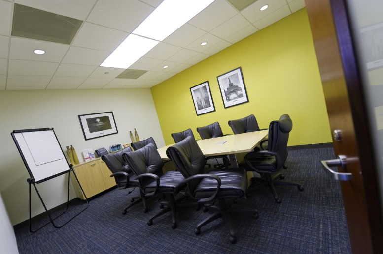 Photo of Office Space available to rent on Two Prudential Plaza, 180 N Stetson Ave, 35th Fl, North East Side, Chicago