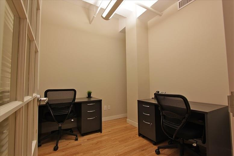 1115 Broadway, Flatiron, Manhattan Office for Rent in NYC