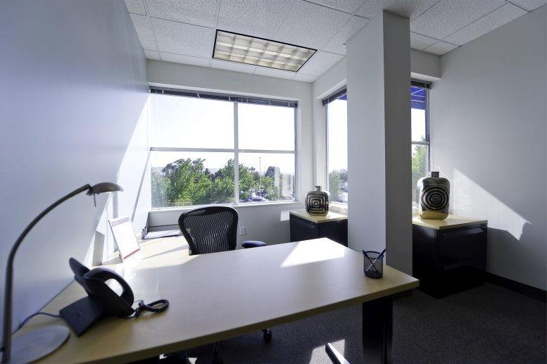 755 Baywood Drive, Petaluma Office for Rent in Petaluma