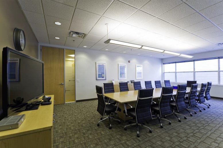 Picture of 755 Baywood Drive, Petaluma Office Space available in Petaluma