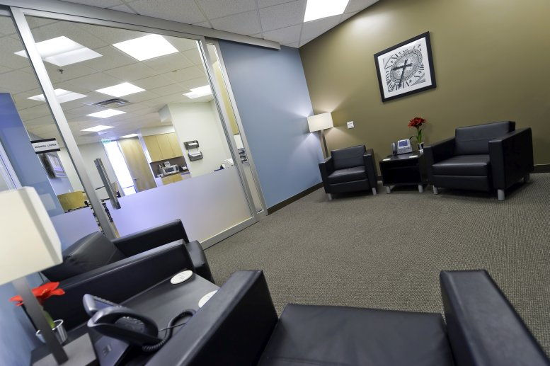 755 Baywood Dr Office Images