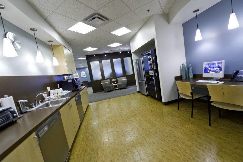 Photo of Office Space available to rent on 755 Baywood Drive, Petaluma, Petaluma