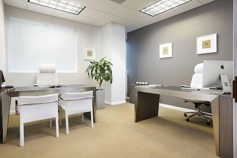 Office for Rent on Thyssen Building, 1000 5th St, South Beach, Miami Beach Miami