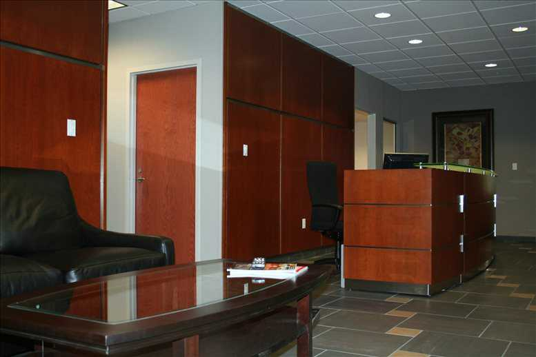 Office for Rent on 4445 Corporation Lane, Pembroke Office Park, Town Center, CDP Virginia Beach