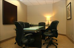 Westwood Place, 10866 Wilshire Blvd Office for Rent in Los Angeles