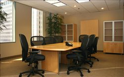 Picture of Westwood Place, 10866 Wilshire Blvd Office Space available in Los Angeles