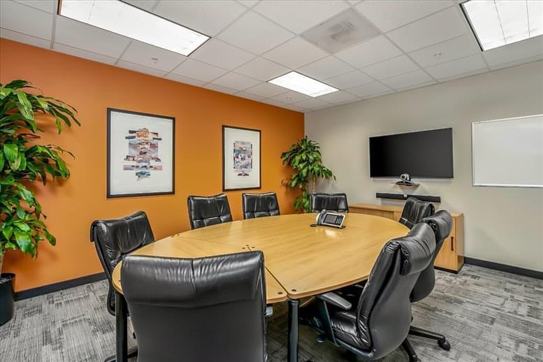 10130 Mallard Creek Rd Office for Rent in Charlotte