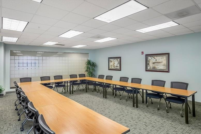 Picture of 10130 Mallard Creek Rd Office Space available in Charlotte