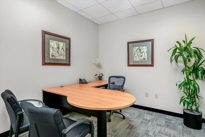 Office for Rent on 10130 Mallard Creek Rd Charlotte