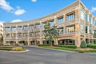 Photo of Office Space on 10130 Mallard Creek Rd Charlotte
