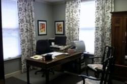 Picture of 104 East Park Drive, Brentwood Office Space available in Nashville